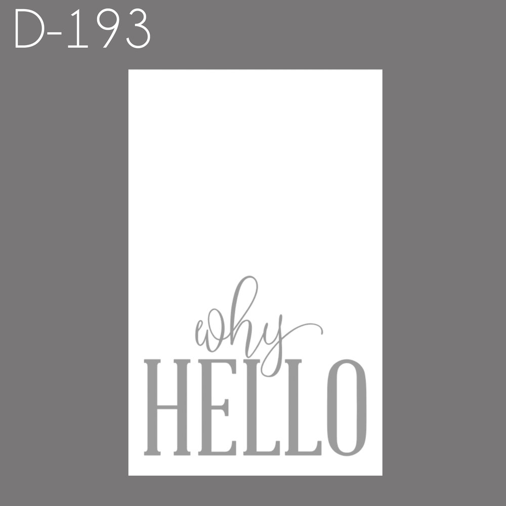 D193 - Why Hello.jpg