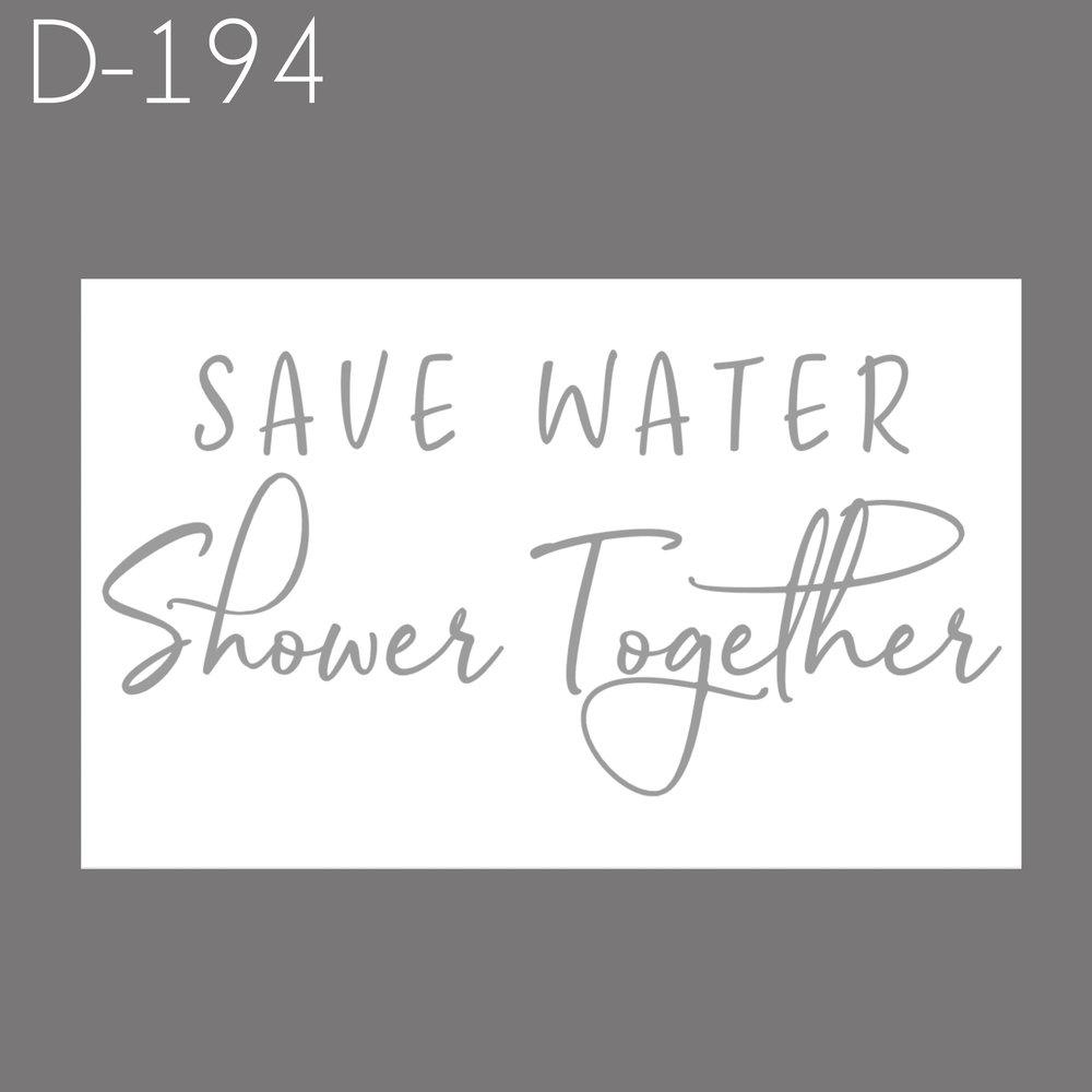 D194 - Save Water.jpg