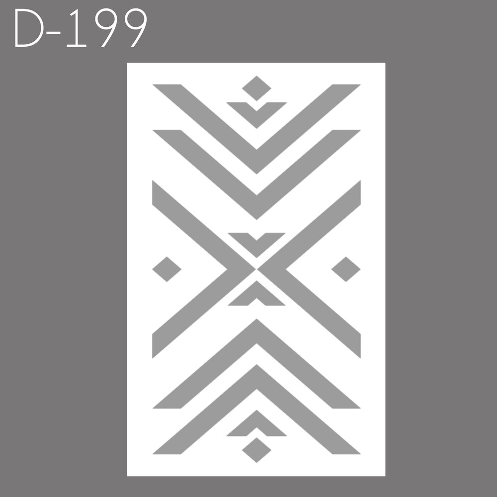 D199 - Chevron Pattern.jpg