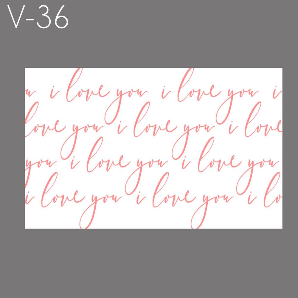 V36 - I Love You.jpg