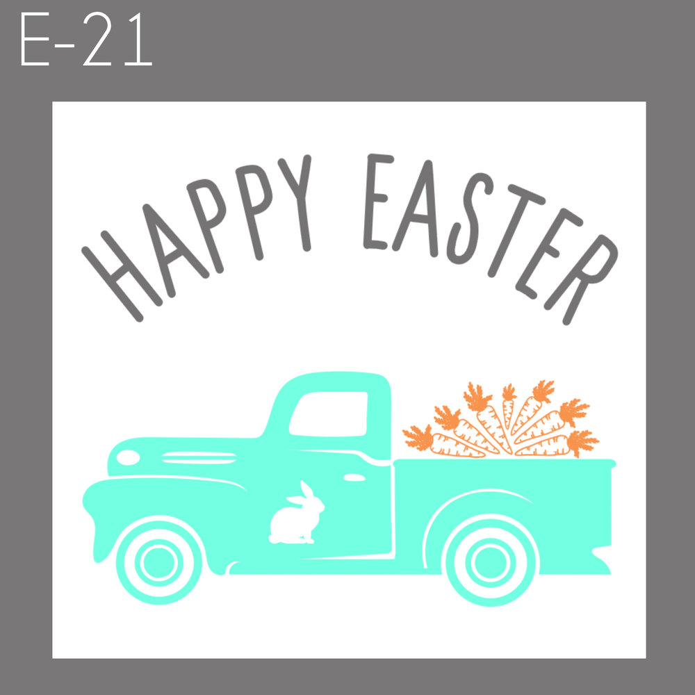 E21 - Happy Easter Truck.jpg