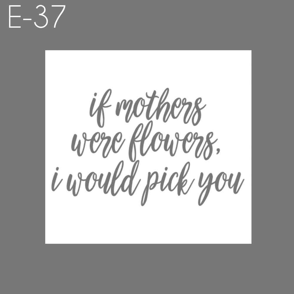 E37 - Mothers Flowers.jpg
