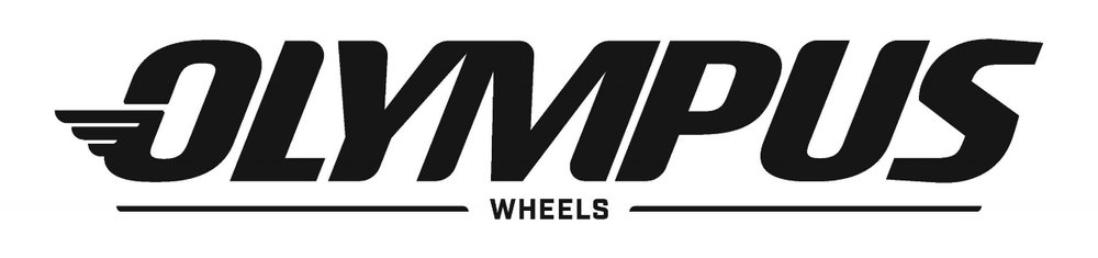 Olympus_Wheels_full_logo.jpg