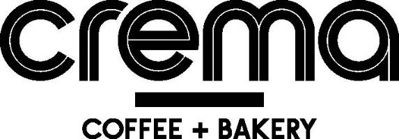Crema Logo.jpg
