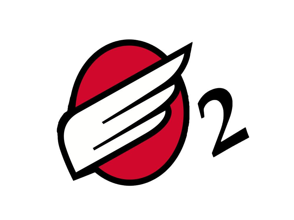 O2E Winged E Logo_whiteframe.jpg