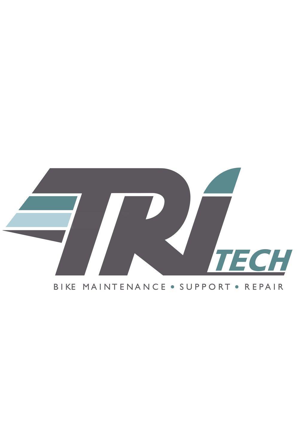 TriTech logo.jpg