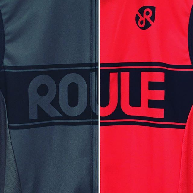 Do we have your attention now? 😉 Stay tuned... ✌️ - RouleCycling.com \\ #RouleTogether #RoulePDX . . . #KitFitCycling #CyclingPhotos #CyclingShots #CyclingKits #CyclingStyle #Cycle #Roadbike #KitWatch #NewKitDay #CyclingApparel #CyclingFashion #CyclingWear #Premium #CyclingPhoto #InstaCycling #Snobici #Portland #RoadIsTheWayOfLife #GoOutside