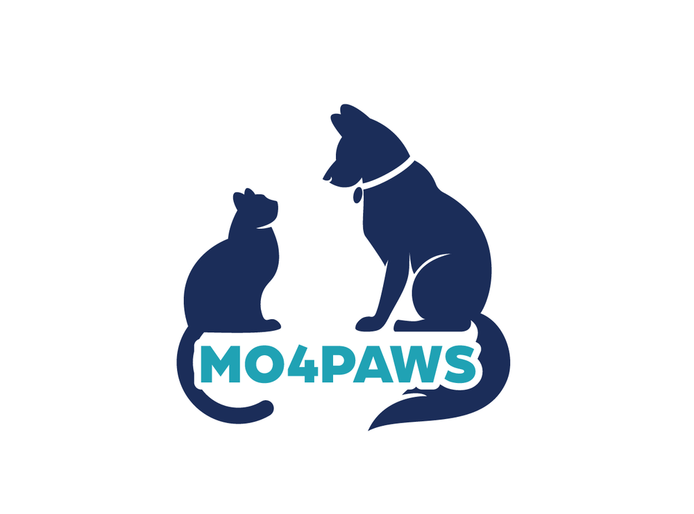 MO4PAWS315.png