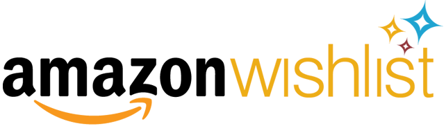 amazon-wishlist-logo.png
