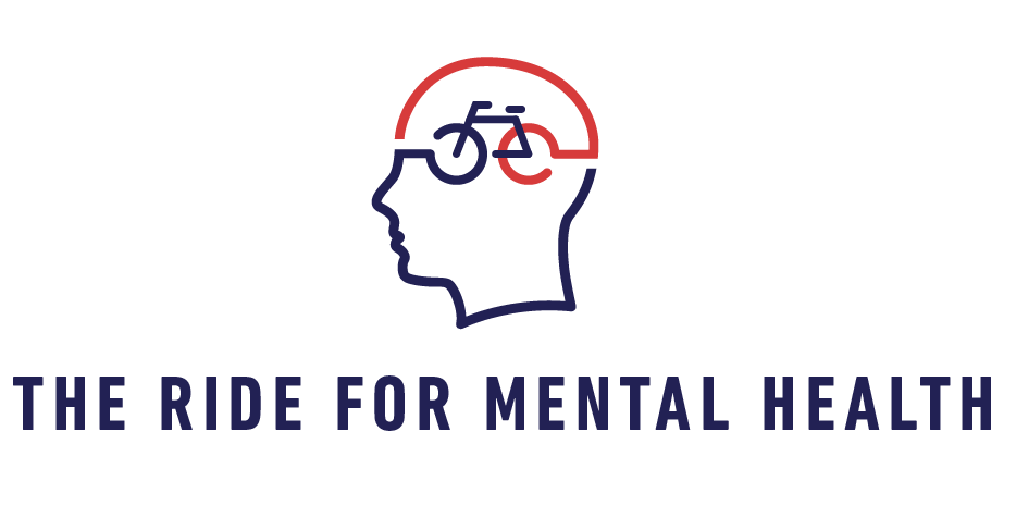 The Ride for Mental Health