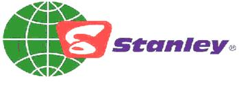 Stanley Logo.jpg