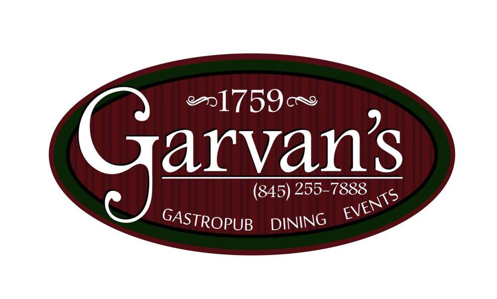 Garvans_r3.jpg