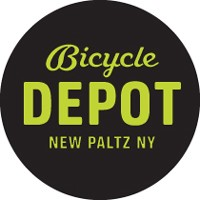Bicycle Depot Logo.jpg