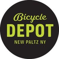 Bicycle Depot Logo.jpg