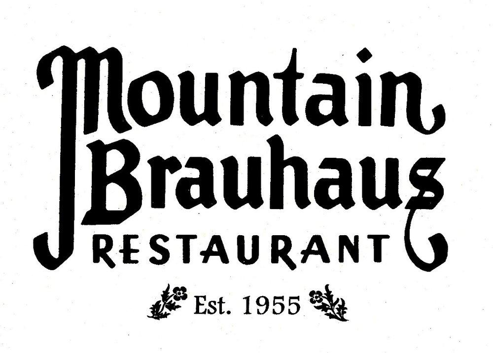Mountain Brauhaus.jpg
