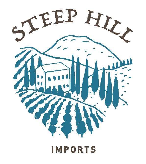 Steep Hill Logo.jpg