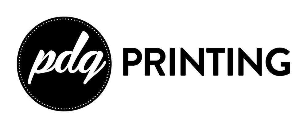PDQ logo.jpg