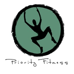 https://www.priorityfitnesstraining.com/