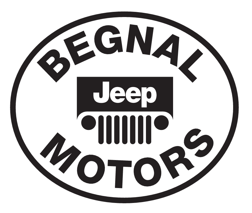 Bengal Jeep.png