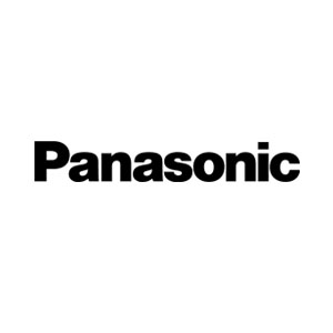 Panasonic-logo.jpg