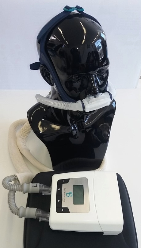 CPAP-medical-prototypes-Globex-1.jpg