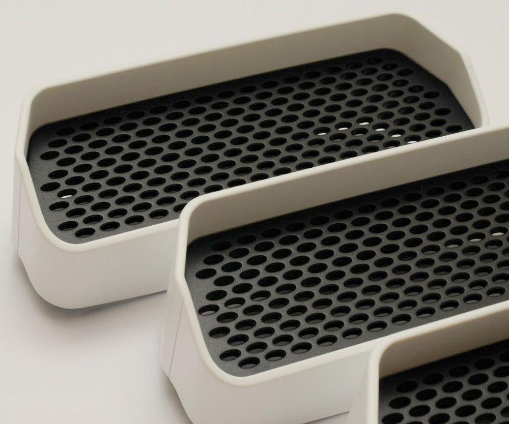 CPAP-medical-prototypes-Globex-5.jpg