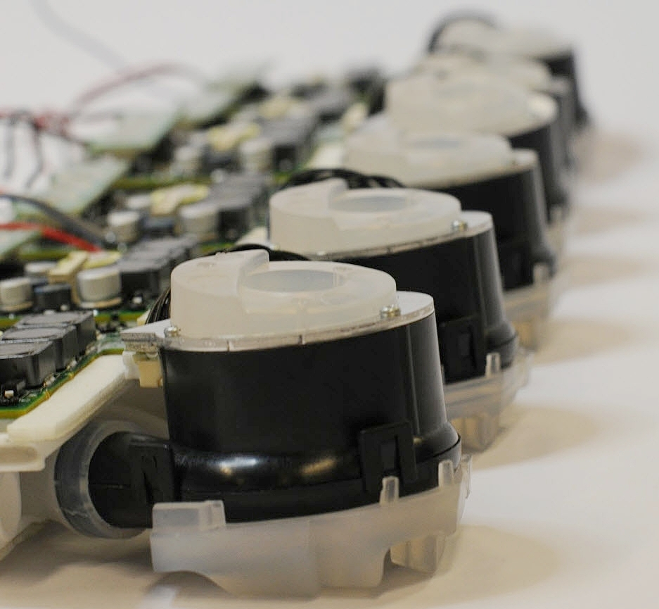 CPAP-medical-prototypes-Globex-2.jpg