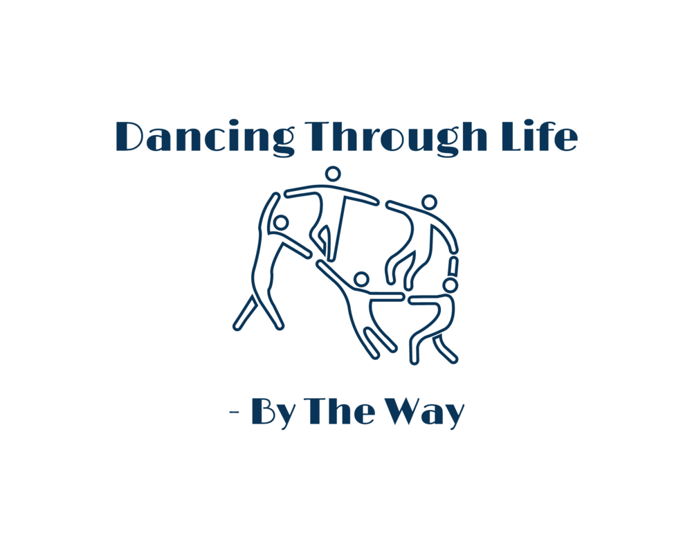Dancing Through Life-logo.png