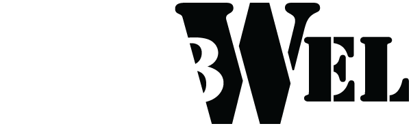 RobWel-logo-whiteblack.png