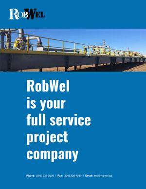 robwel-brochure-thumb.jpg
