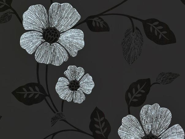 Urban Floral -