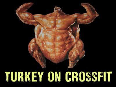 turkey-on-crossfit.jpg