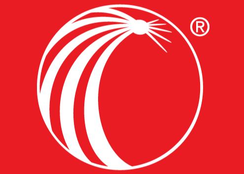 Lexis logo.jpg