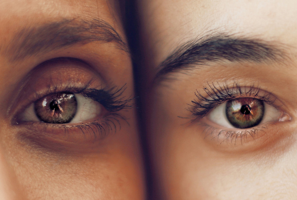 We are Contemplative -