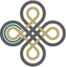 convegencecommunity-logo.png