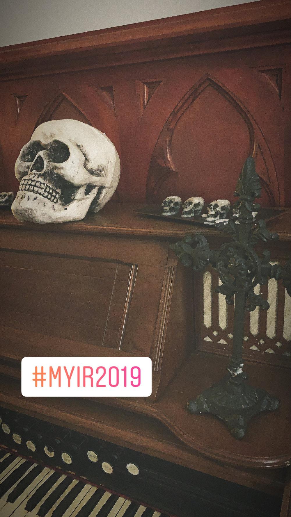 MYIR2019