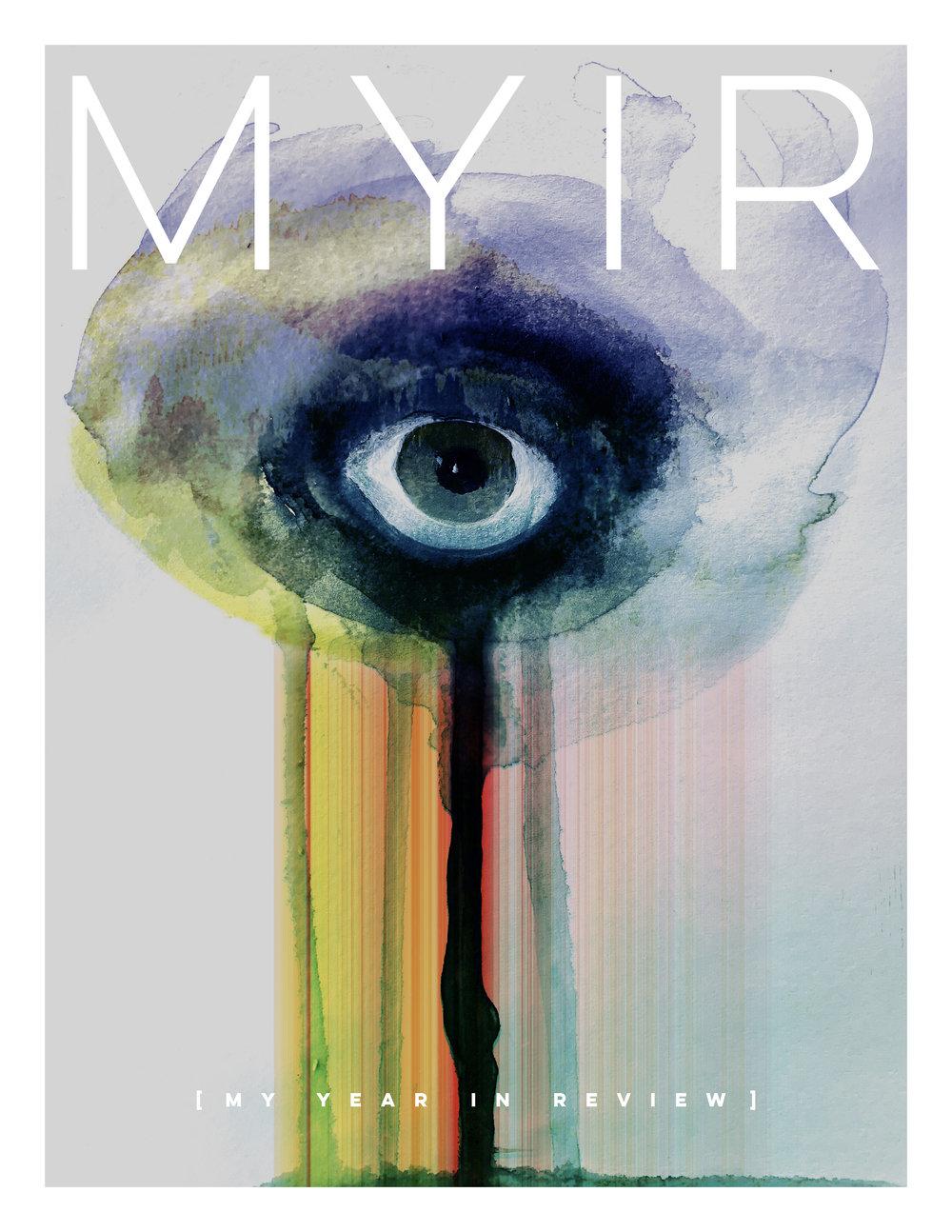 MYIR2019_cover.jpg