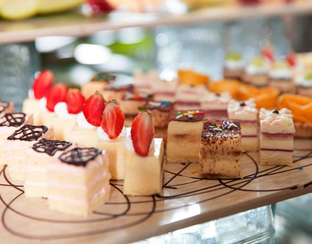 dessert1 (2).jpg
