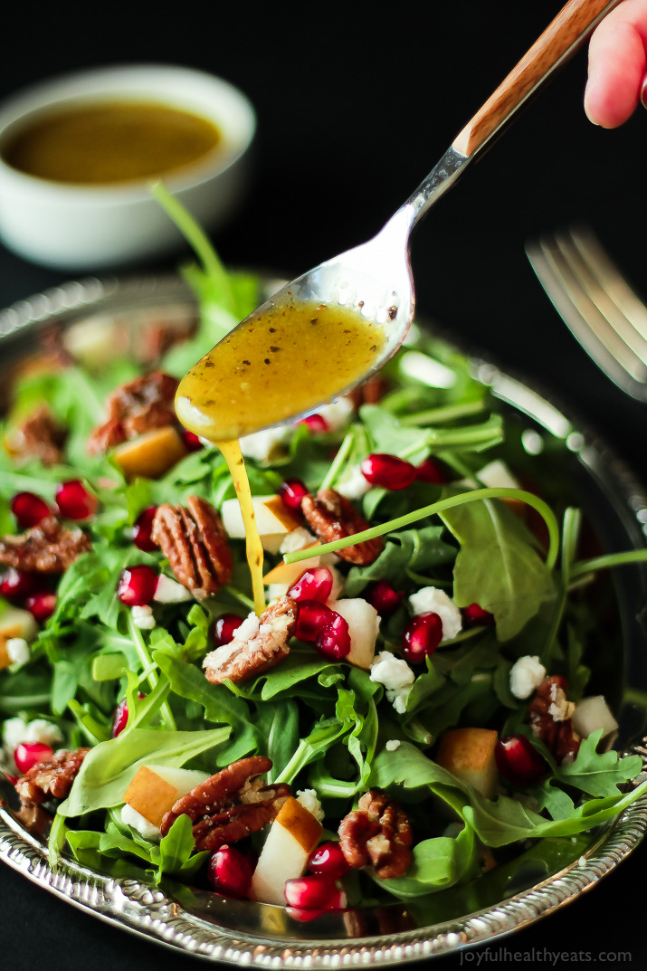 Pomegranate-Goat-Cheese-Candied-Pecan-Arugula-Salad-6.jpg