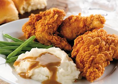 chicken 22.jpg