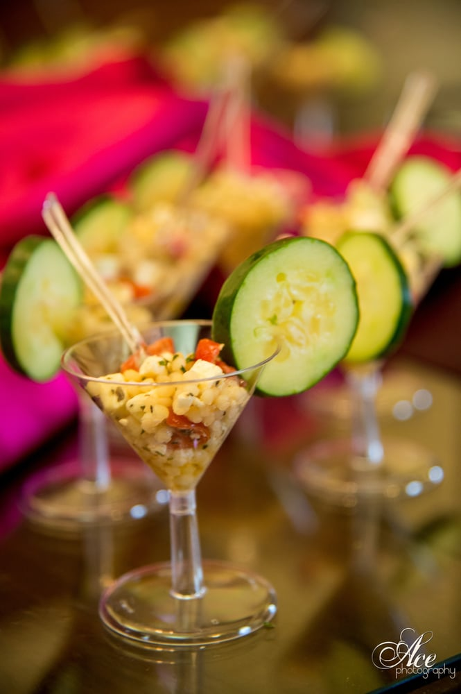 mediterrean coucous salad mini martini.jpg