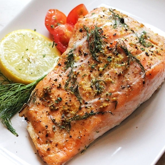 oven-baked-marinated-salmon-steaks.jpg