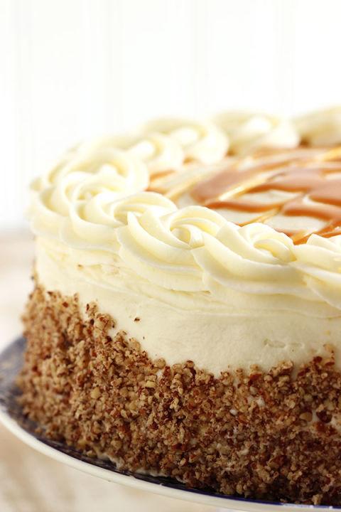 bourbon-butter-cake-6.jpg