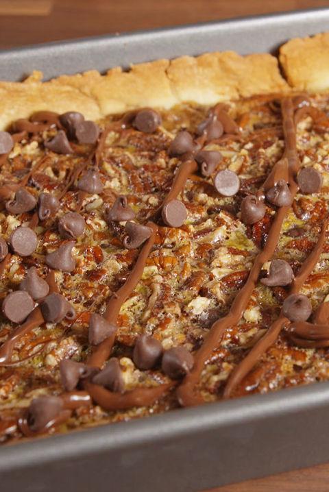 chocolate pecan squares.jpg