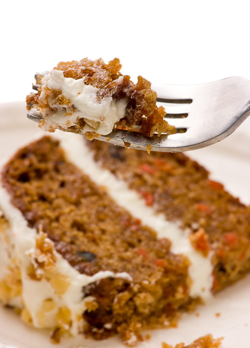 carrot cake iStock-153538934.jpg
