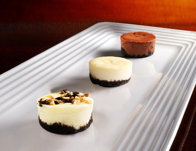 chocolate-cheesecake-assortment.jpg