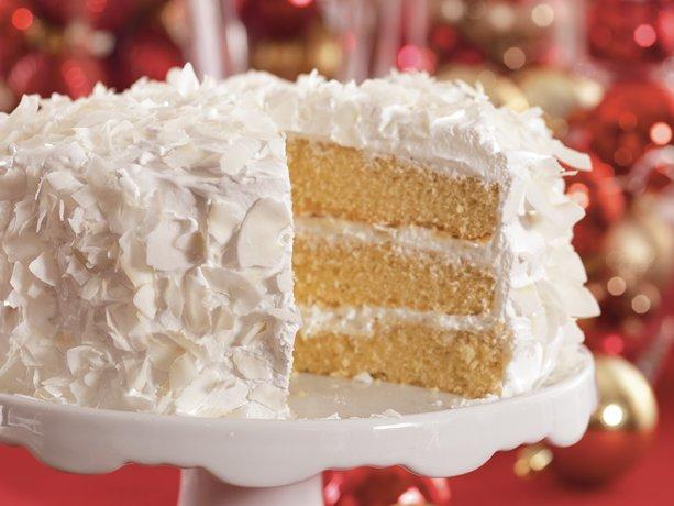 Christmas-Coconut-Cake-11.jpg