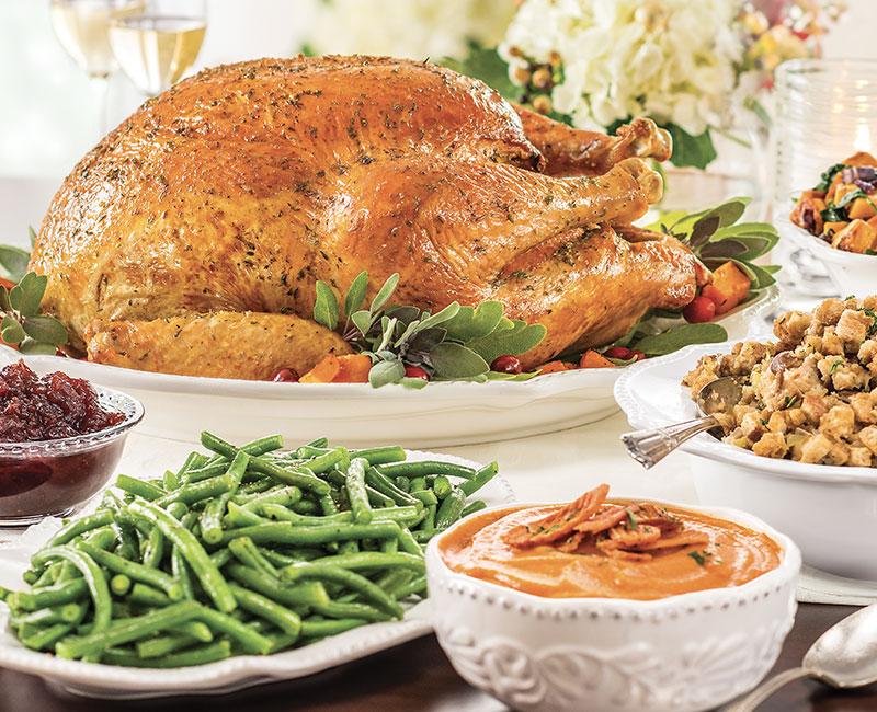 dinner-650-turkey.jpg
