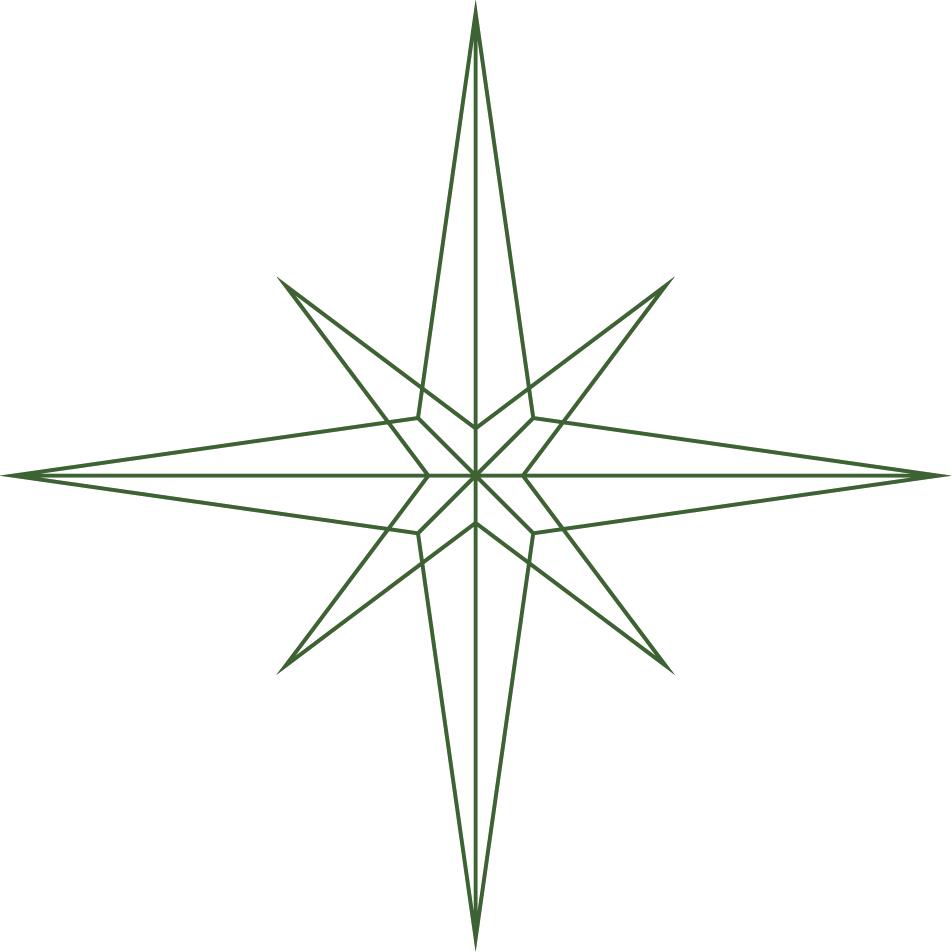Star - Green.jpg