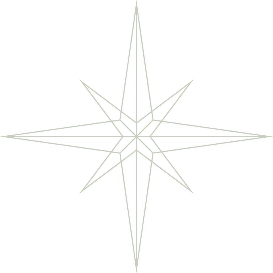 Star - Sage.png
